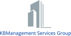 Association Management Sevices | St Petersburg FL